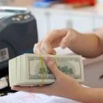 Chuyển tiền qua Azerbaijan
