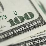 """""""Bom nổ chậm"""" ở tín dụng ngoại tệ"""